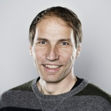 Picture of Andreas Brunner